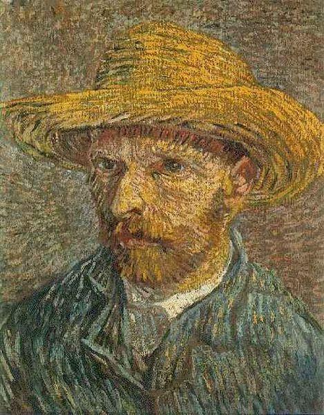 Vincent Willem van Gogh Biography (1853-1890) – Life of Dutch Artist