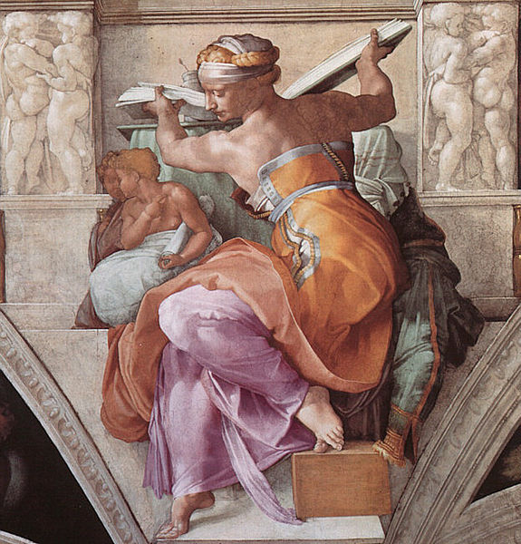a brief biography of michelangelo For primary documents concerning michelangelo's career, samples of michelangelo's poems, and vasari's biography of michelangelo see the pdf on the columbia university art and humanities site.
