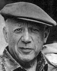 a biography of pablo picasso frances famous painter Famous paintings of picasso  quotes of picasso  picasso biography picasso  pablo picasso is probably the most important figure of 20th century, in terms of .