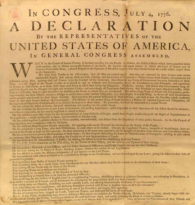 the american revolution a history of the freedom petition signed by slaves from the new hampshire This petition illustrates how enslaved people used the rhetoric of the american revolution freedom petition submitted by enslaved people to the new hampshire.