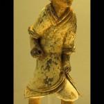 Han Dynasty Military