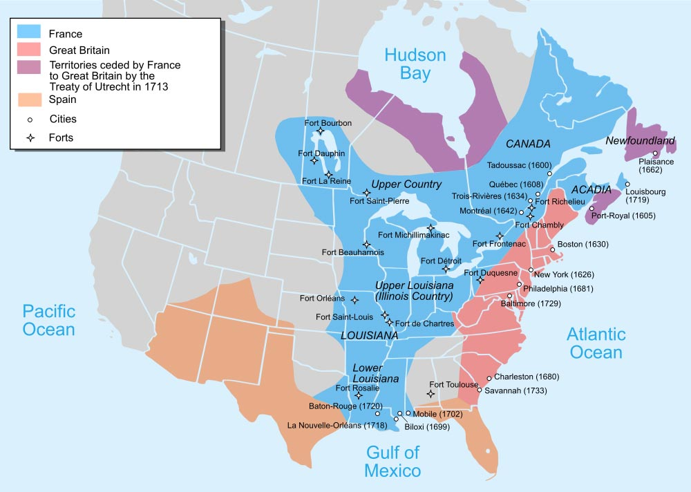 north america historical map 1845 with 11th Grade American History on Old Maps Of The United States as well 11th Grade American History in addition 703  723 cowboys moreover Bar t Trade Musket additionally Atlas.