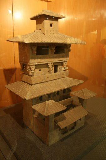 technological achievements of the han and What were some achievements of the han dynasty give one example of how chinese technology improved their quality of han technology , commerce, and.