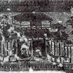 Han Dynasty Religion