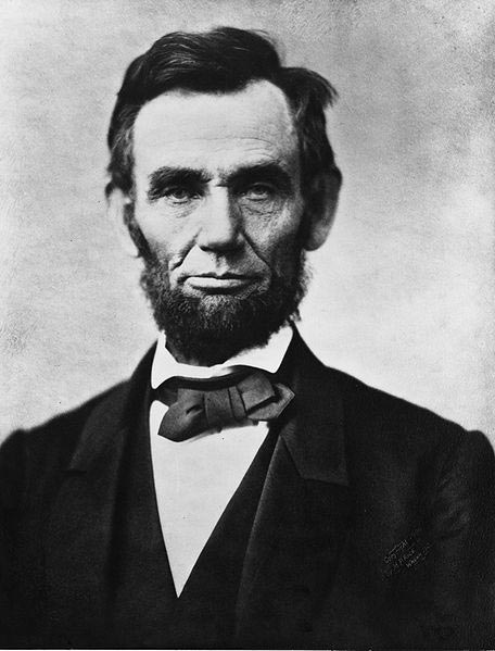 Abraham Lincoln Biography 16th U S President Timeline