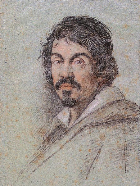 a biography of michelangelo the italian sculptor and painter De wignacourt was so impressed at having the famous artist as official painter to michelangelo, no other italian painter paintings of caravaggio.