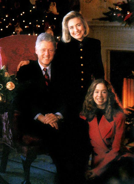 life history of bill clinton Facts, information and articles about bill clinton, the arkansas governor and 42nd us president bill clinton facts born 8/19/1946 spouse hilary rodham clinton accomplishments governor of arkansas 42nd president of the united states bill clinton articles explore articles from the history net archives about bill clinton » see all bill.