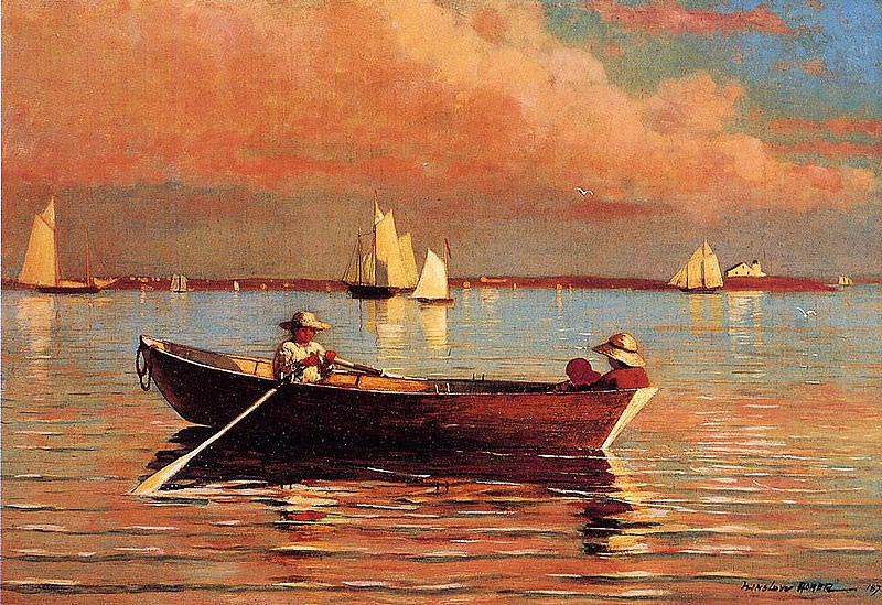 http://commons.wikimedia.org/wiki/File:Thomas_Eakins_-_Shad_Fishing_at ...
