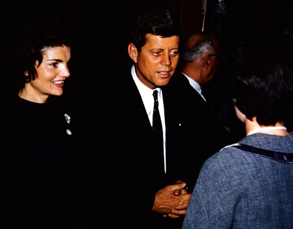 a biography and life work of john fitzgerald kennedy 35th president of the united states Countless pages have been written about john f kennedy, and america's 35th  president will likely serve as fodder for biographers for.