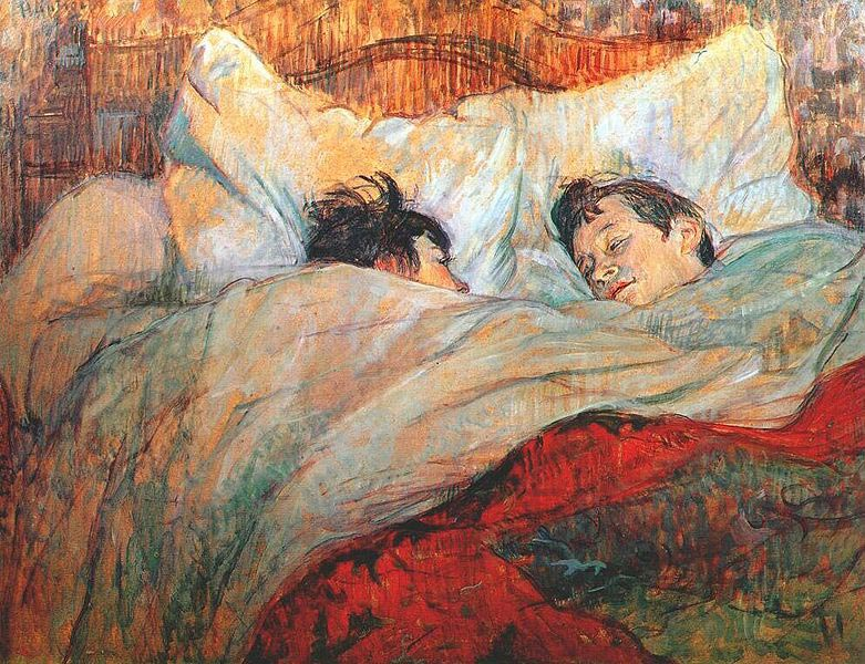 henri de toulouse lautrec biography 1864 1901 life of french artist. Black Bedroom Furniture Sets. Home Design Ideas