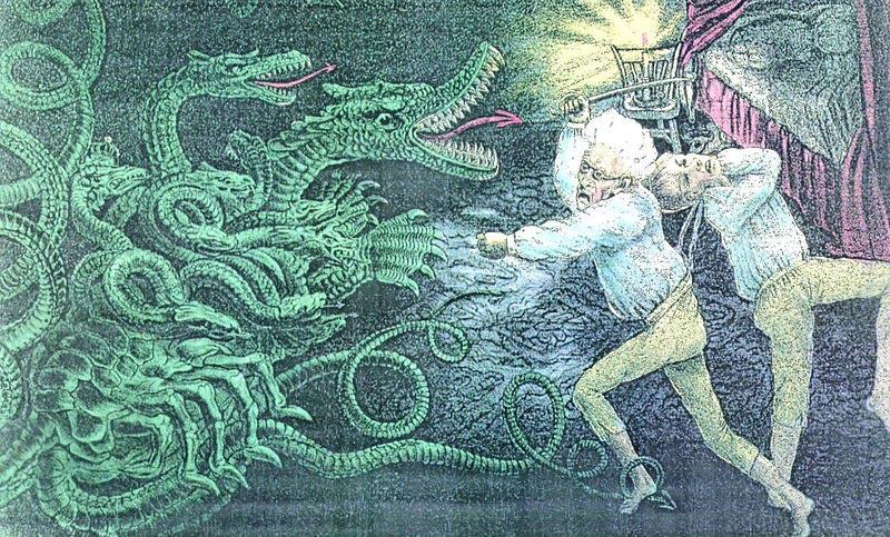 http://totallyhistory.com/wp-content/uploads/2011/08/Andrew-Jackson-vs-Bank.jpg