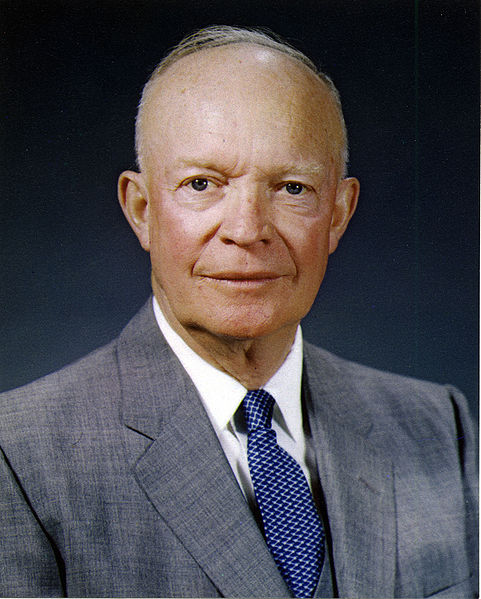 a biography of dwight eisenhower 34th president of the united states of america Dwight d eisenhower 34th president of the  to north america,  including once while president of the united states an eisenhower exhibition.