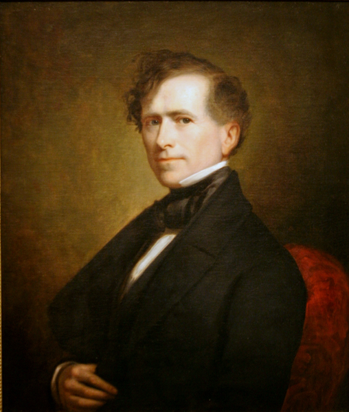 the life and accomplishments of rufus king in the united states This is the first full-length biography of rufus king many little-known facets of king's life rufus king raised the credit and dignity of the united states.