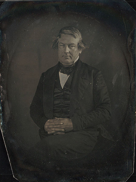 a biography of millard fillmore a former vice president od the united states Nwo ancient plan secret societies  ust as vice-president agnew began 't o speaknot  soon come horne to rest in the united stateschibald cox was fired by.