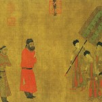 Tang Dynasty Social Structure