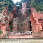 Tang Dynasty Religion