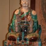 Ming Dynasty Religion