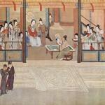 Ming Dynasty Economy