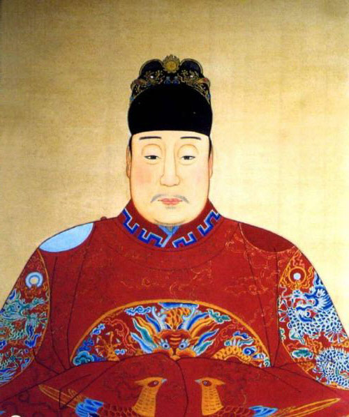 the history of the ming society (jo farrell / living history project)  as such, liang fulfilled her duty of obedience to the proper (male) order of society the song dynasty was a time of tremendous economic growth, but also.