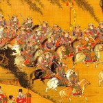 Ming Dynasty Military
