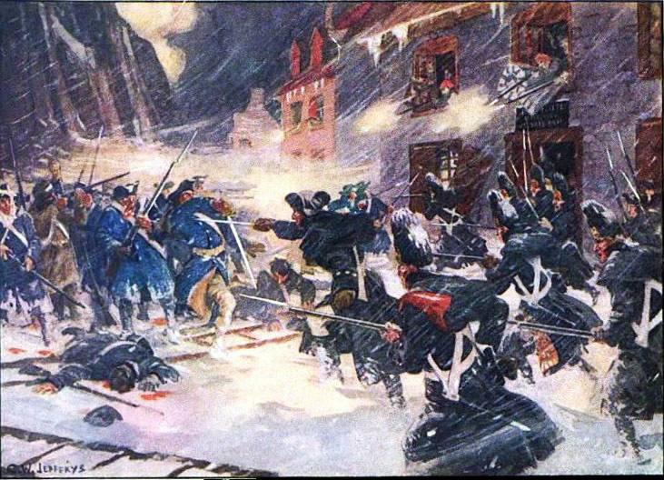 Battle-of-Quebec-streetfighting