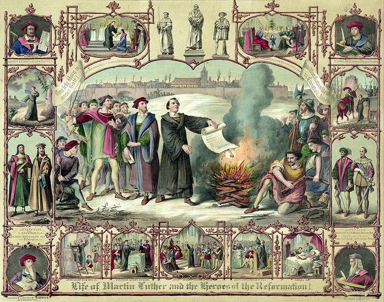 http://totallyhistory.com/wp-content/uploads/2012/01/Life_of_Martin_Luther-in-the-protestant-reformation.jpg