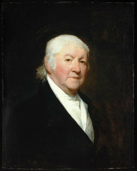 a biography of paul revere a patriot in the american revolution To learn more about paul revere and the american revolution businessman and patriot: the man behind the myth paul revere a&e biography, paul revere.