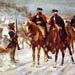 Washington_and_Lafayette_at_Valley_Forge