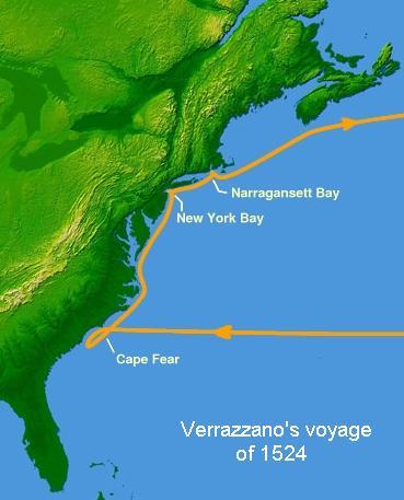 Voyage-of-Giovanni-da-Verrazzano-in-1524.jpg