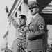Adolf-Hitler-Addressing-a-Crowd-sq