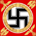 Anschluss-swastika-sq