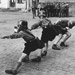 Hitler-Youth-kids-sq