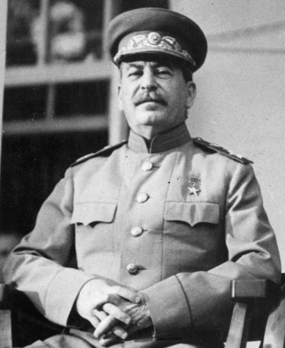 I need to write an essay about Hitler, Mussolini and Stalin.?