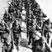 Polish_infantry_marching_-2_1939-sq