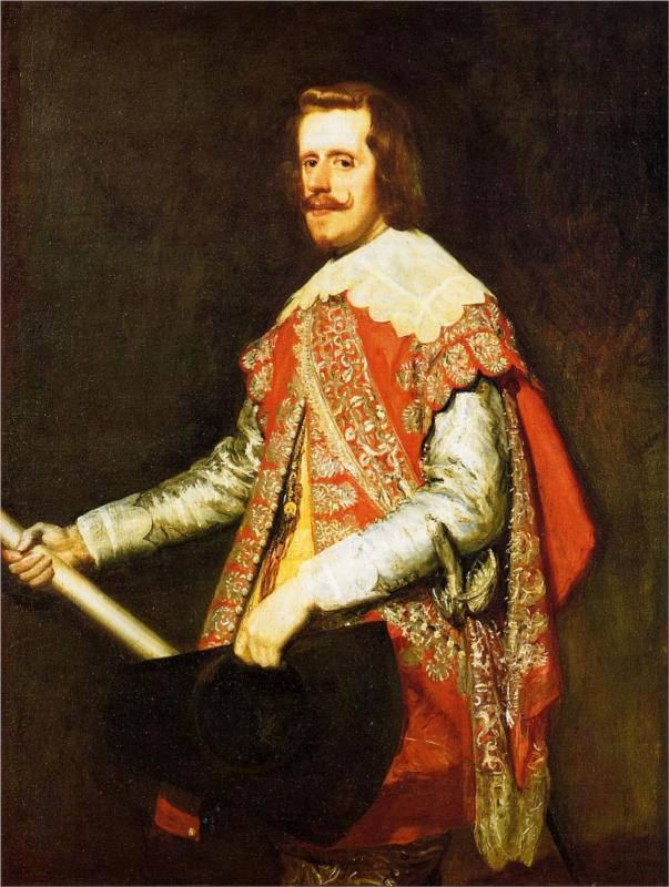 philip iv at fraga 1644 Media in category philip iv in fraga (velazquez) the following 7 files are in this category, out of 7 total.