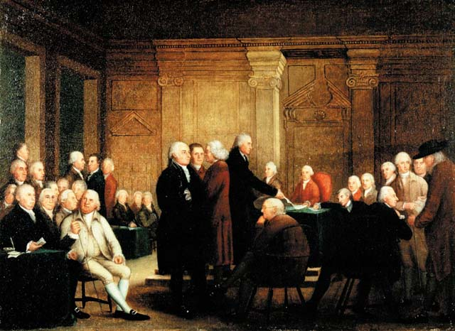 8 Fundamental Pros and Cons of the Articles of Confederation