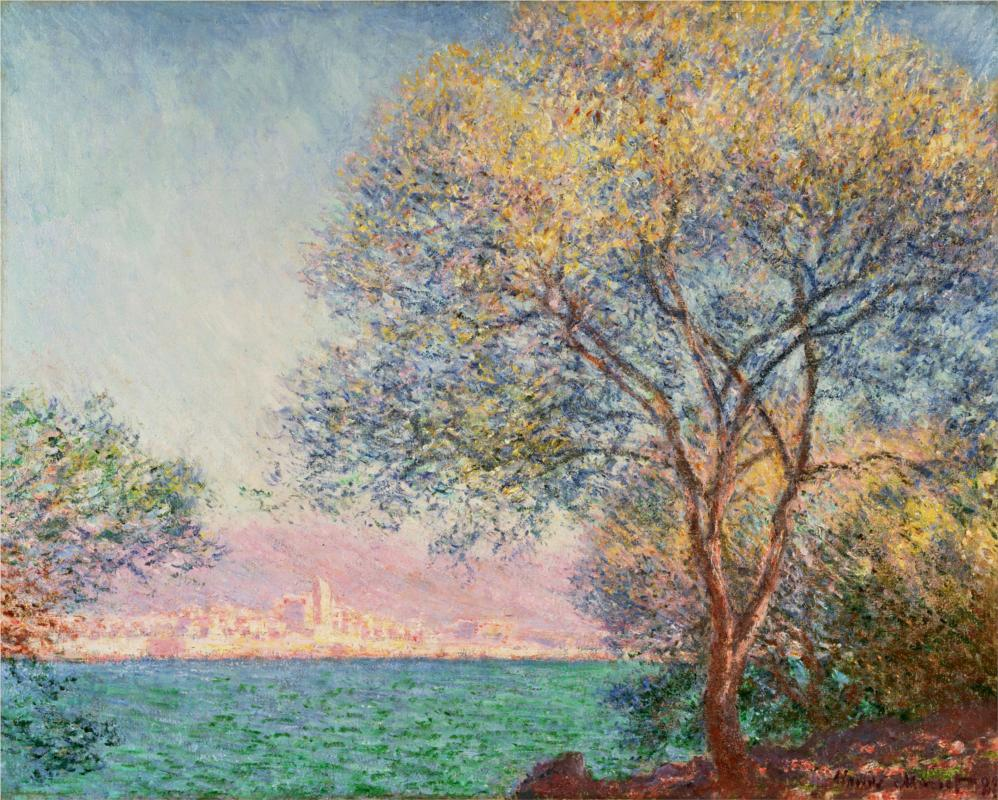 Image result for monet paintings
