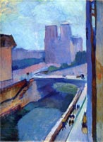 notre-dame-sunrise-by-matisse-small