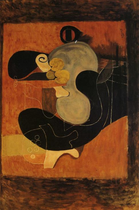 Georges Braque Paintings Amp Artwork Gallery In Chronological Order