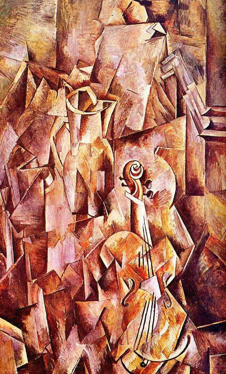 georges braque paintings artwork gallery in