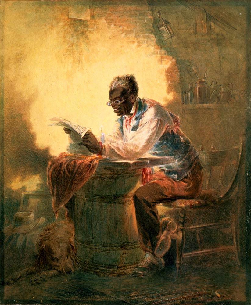 the emancipation proclamation jan summary full text the