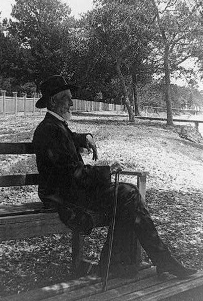 Jefferson Davis Biography President Of The Confederate