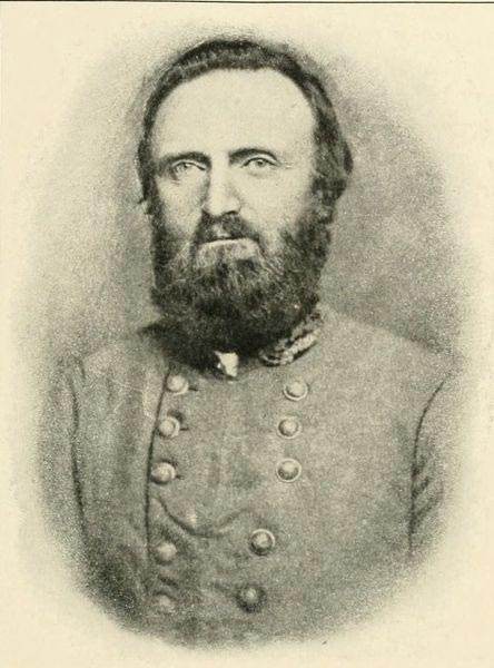 the life of stonewall jackson a confederate commander in the civil war Stonewall jackson: a thesaurus of anecdotes and incidents in the life of lt- general thomas  sku: 102131 categories: books, civil war and southern  studies  chapter 11: stonewall jackson's personal contact with his command.