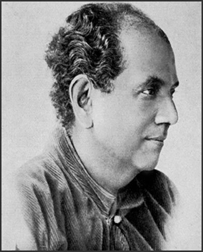 Abanindranath_Tagore_photo