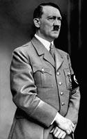 Adolf_Hitler-s