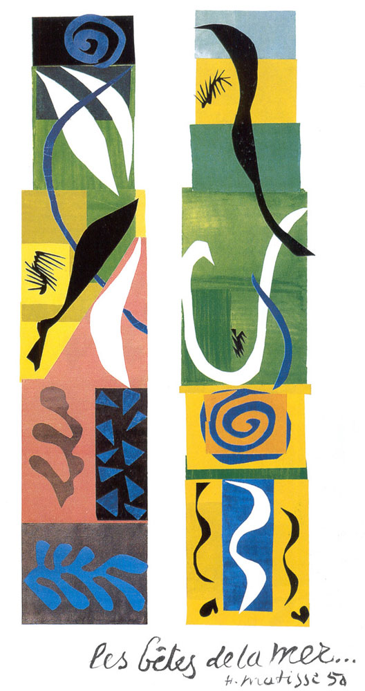 Beasts-of-the-Sea-(by-Henri-Matisse)