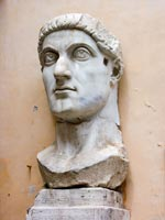 Constantine-the-Great-s