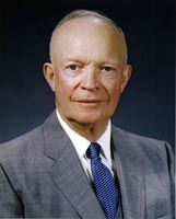 Dwight_D._Eisenhower-s