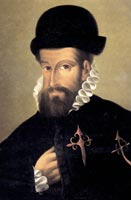 Francisco-Pizarro-s