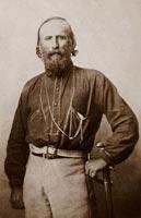 Giuseppe_Garibaldi_1861-s